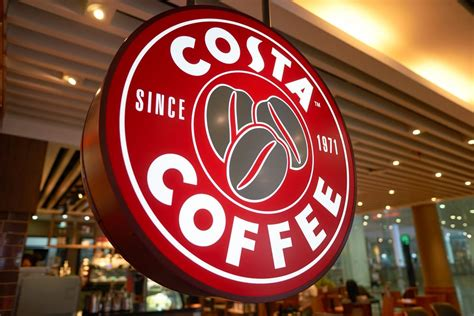 Users can search a nearby location then send a sms text message, email, facebook, tweet. Costa Coffee open near me: 300 branches now open for drive thru or takeaway - how to check if ...
