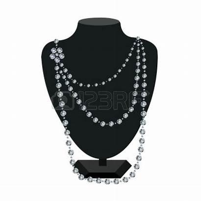 Clipart Jewellery Clip Jewelry Clipground