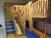 Indoor Rutsche Kinderzimmer : 1000 images about kinderzimmer on pinterest spas and indoor ~ Bigdaddyawards.com Haus und Dekorationen