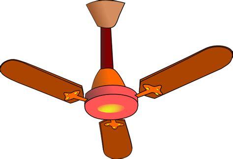 Fan Clipart Fan Clip At Clker Vector Clip