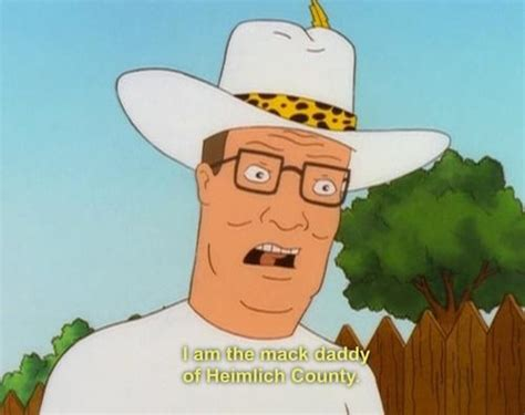 King Of The Hill Meme - think jarl balgruuf is a douche memes
