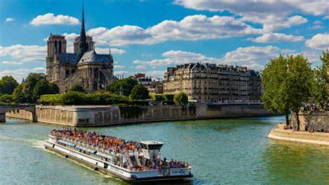 Bateau Mouche Pont Alma by Bateaux Mouches 224 Paris Croisi 232 Re Sur La Seine