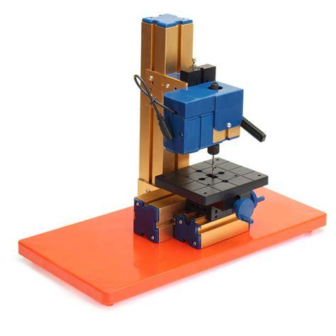 ac  mini wood lathe wood working lathe machine