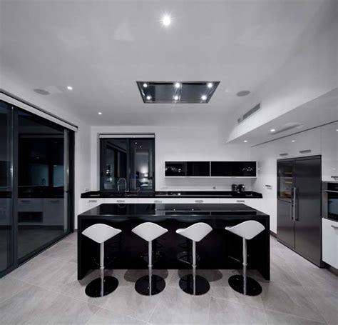 cuisine architecture cuisine design arkko