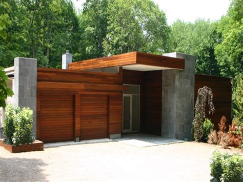 delightful cheap modern home plans affordable house plans affordable home with simple lines