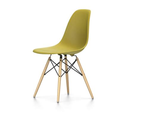 chaise dsw vitra vitra eames dsw chair buy the vitra eames dsw quickship