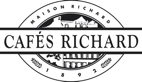 French coffee shop, nantes resim: Historic French coffee roaster Cafes Richards is now in Malaysia