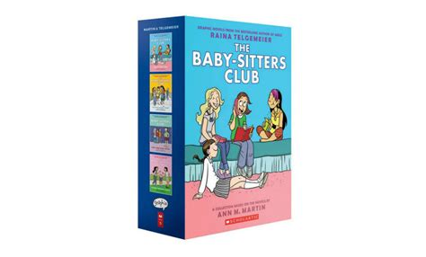 best selling book series best selling middle grade books april 2016 the