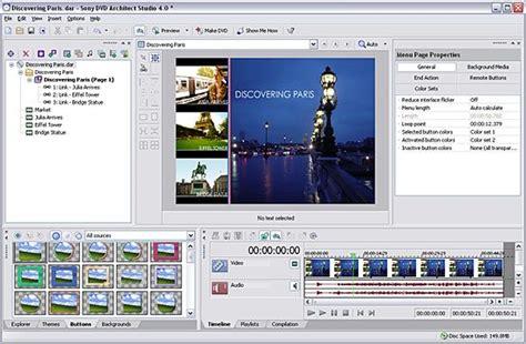 home designer pro 7 0 windows 7 dvd architect studio 7 0 free download videohelp