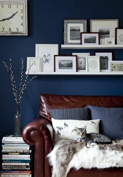 quelle couleur de mur pour une cuisine grise couleur peinture salon conseils et 90 photos pour vous inspirer