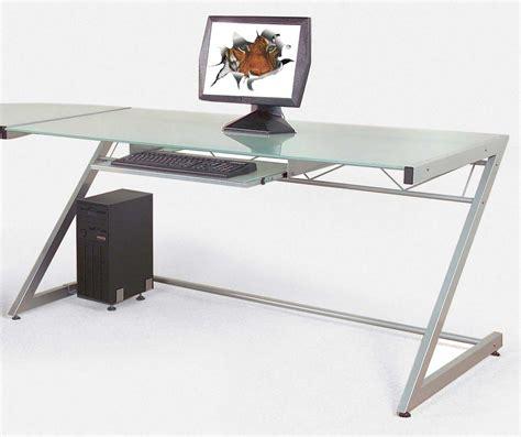 best under desk cable management under desk cable management thehletts com