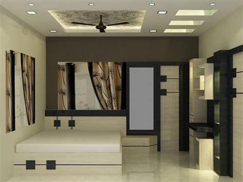 how to design home interior home interior design services home interior decorators in gokul baral street kolkata v d s