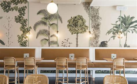 butler restaurant review sydney australia wallpaper