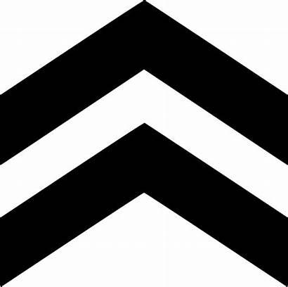 Arrow Arrows Icon Svg Collapse Uploading Eps