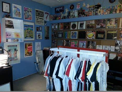 Gabba Hey Store Birling Home