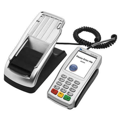 vx 820 duet card payment terminal products verifone uk