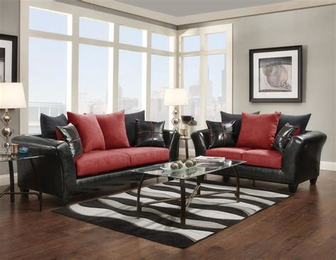 7pc Complete Living Room Package Deal. Hollywood Regency Wall Decor. Outdoor Room Dividers. Private Party Rooms Chicago. Cold Storage Room. Cheetah Party Decorations. Decorative Lights For Bedroom. Soft Rugs For Living Room. Accent Chair For Living Room