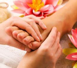 Wat kan je doen tegen menstruatiepijn?