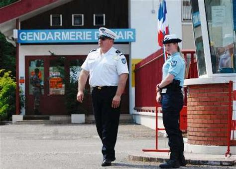 gendarmerie mont de marsan 28 images hagetmau 40 chlo 233 13 ans retrouv 233 e saine et