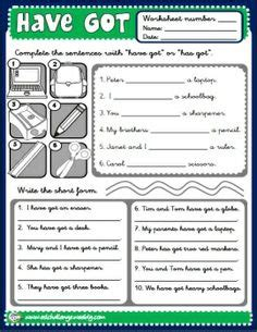 step  step  english images esl resources