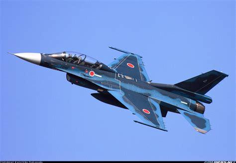 Mitsubishi F 2 by I F V Mitsubishi Heavy Industries F 2 Viper Zero