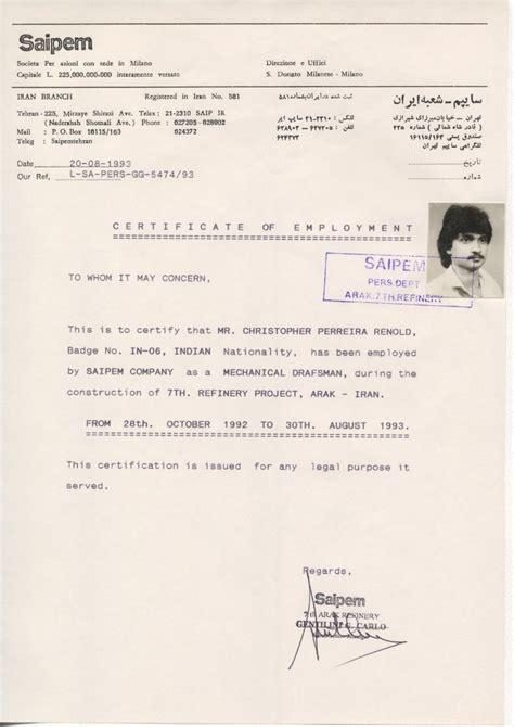 autocad draftsman resume format pdf berita unik terbaru