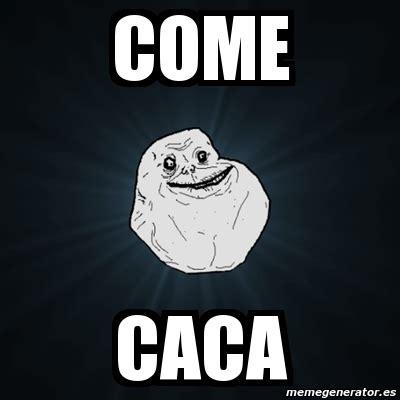 Meme Caca - meme caca 28 images me hize caca meme bebe furioso come caca 3057717 meme personalizado