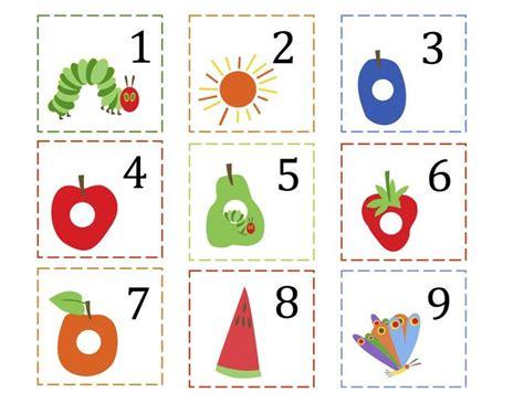 best 25 preschool calendar ideas on calendar 879 | 63824efdd0b68a54a5dcfe4dff10496e preschool calendar preschool printables