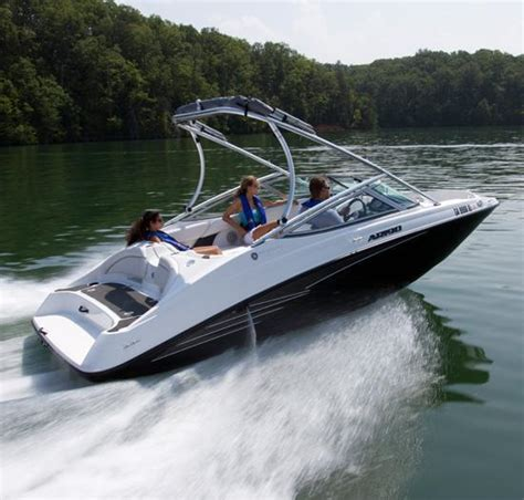 Yamaha Boats Ar190 by Research 2012 Yamaha Marine Ar190 On Iboats