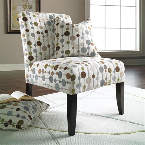 images  haynes furniture  pinterest nail