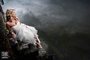christina craft vancouver bc With top wedding photographers in the world