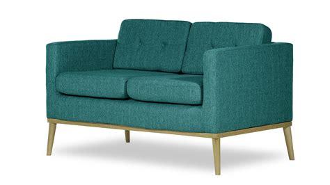 canape capitone le mobiliermoss la design week c est parti