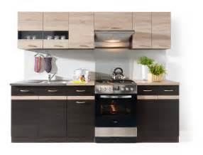 white kitchen set furniture junona line 240 kitchen set wenge sonoma black white kitchen furniture store in