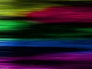 rainbow hd background powerpoint themes