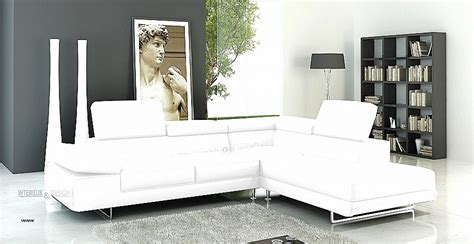 ikea canape angle cuir canape canape cuir blanc ikea deco articles with