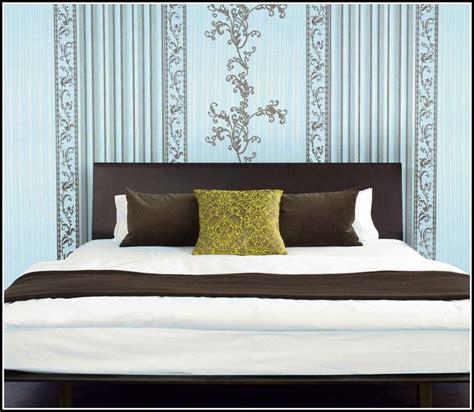ideen schlafzimmer tapezieren schlafzimmer tapezieren ideen schlafzimmer house und