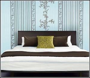 Schlafzimmer tapezieren ideen schlafzimmer house und for Schlafzimmer tapezieren ideen