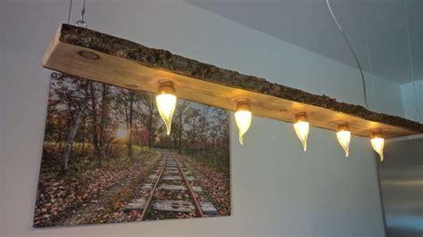 Holzbalken Für Decke by Die Besten 25 Holzbalken Decke Ideen Auf
