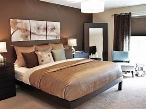10, Cozy, Brown, Bedroom, Ideas, For, Fall, 2017, U2013, Master, Bedroom, Ideas