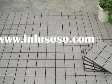tile flooring labor cost appartamento per ogni tile installation cost per sq ft labor