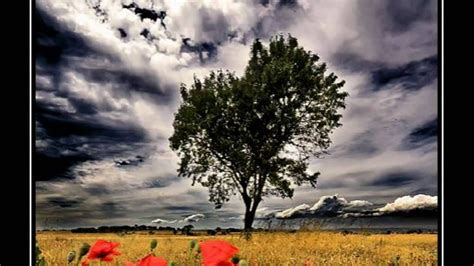 Βασιλησ καρρασ | ειδήσεις, φωτογραφίες, video, τελευταία νέα από το inewsgr.com βασιλησ καρρασ. ΔΩΔΕΚΑ ΠΑΡΑ-ΒΑΣΙΛΗΣ ΚΑΡΡΑΣ-DODEKA PARA-KARRAS