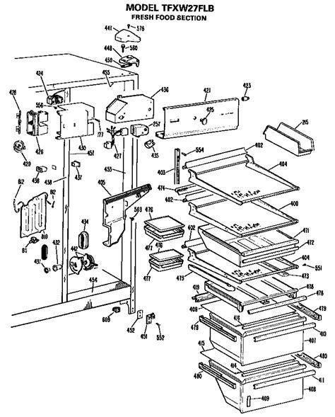 wiring diagram for kitchenaid dryer kitchenaid dryer wiring diagram s lawn mower wiring