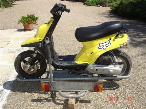porte moto sur attelage porte scooter pour cing car porte scooter cing car sur enperdresonlapin