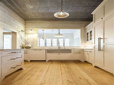Shiplap Ceiling Kitchen by Simple Beds Design Kitchen Ceiling With Shiplap Bathroom