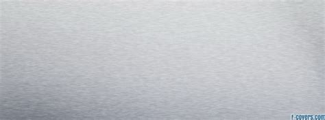 Grey Texture 1 Facebook Cover Timeline Photo Banner For Fb