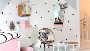 Ideen Für Kinderzimmer : die sch nsten ideen f r dein kinderzimmer ~ Michelbontemps.com Haus und Dekorationen