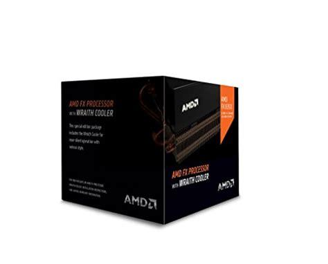 amd fx 8350 fan amd fx 8 core black edition fx 8350 processor with wraith