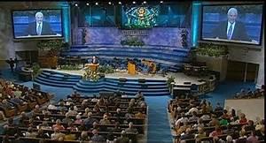 Goodman Designs Fanatic For Jesus Dr David Jeremiah The All Seeing Eye