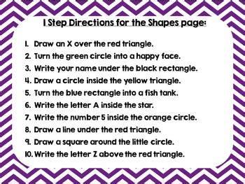 step  directions  kristinm tpt