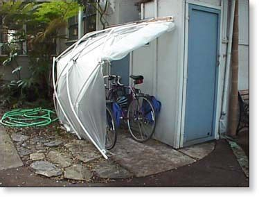 compact bike storage shed affordable compact bicycle storage shed products i